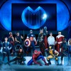 marvel universe live tour in columbus