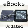 Daily List of Free eBooks on Amazon – 5/24/16