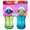 FREE Playtex Sippy Cups at Walgreens!