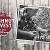FREE Krispy Kreme Doughnut on 4/1/16