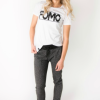 FOMO Graphic Tee On Cents of Style – Don't Miss It!