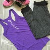 Cents of Style Fashion Friday: 50% Off ActiveWear