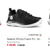 Reebok Kid's Footwear Sale- 50% Off!