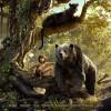 Disney The Jungle Book is Wildly Good | Free Printable Mowgli Maze