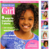 American Girl Magazine Subscription Deal – $15.95 per Year