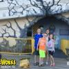 Wonder Works Myrtle Beach  Review