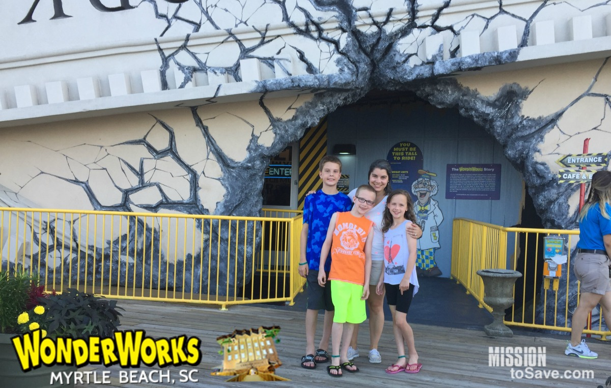 Wonderworks mb coupons