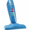 Amazon: Save on Bissell Featherweight Stick Vac