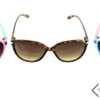 HOT Sunglasses Sale-  Just $4.95 Shipped!