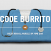 Chipotle: BOGO for Nurses Today, June 8, 2016!