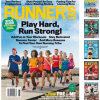 Runner's World Magazine Subscription Deal – $6.95 per Year