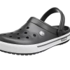 Crocs Sale- 50% Off (starting at just $12.50)