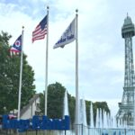 Tips for a Successful Trip to Kings Island