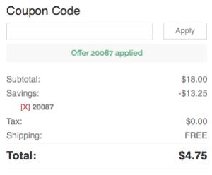 discountmag-deal-allrecipes