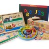 Melissa & Doug Bundles = Great Savings on Perfect Gifts