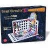 Snap Circuits 3D Illumination Set – On Sale!