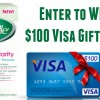 """Get Kids Back in """"Regular"""" Routine with Culturelle Kids & $100 Giveaway!"""