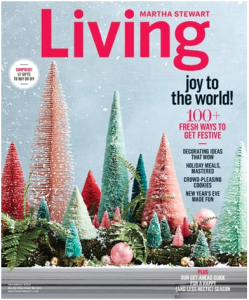 martha-stewart-living-magazine-subscription-deal