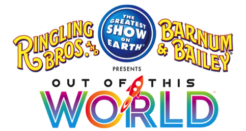 out-of-this-world-circus