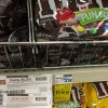 Fun Size M&Ms Only $1.10 per Bag at CVS!