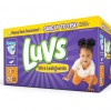 Diaper Deal! Save $2 Off Luvs with Printable Coupon