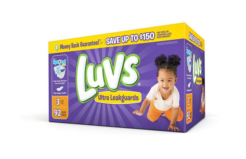 luvs-w-nightlock-plus-pack-shot-1-1