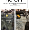 *HOT* Rock & Republic Coupon is Back – Look for Clearance Jeans for a Steal!