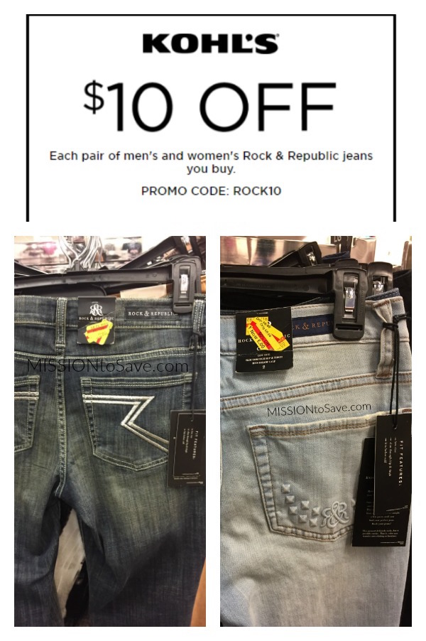 kohls-rock-republic-jeans-coupon-deal