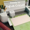 Cricut Explore Air Opens Up a World of DIY and Crafting Possibilities