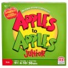 Price Drop on Apples to Apples Junior Game