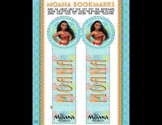 moana-bookmarks