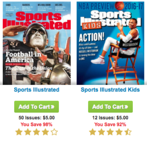sports-illustrated-magazine-deal