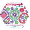Spirograph Shapes Set Price Drop – 60% Savings!