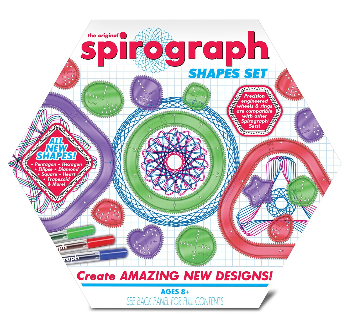 spirograph-shapes