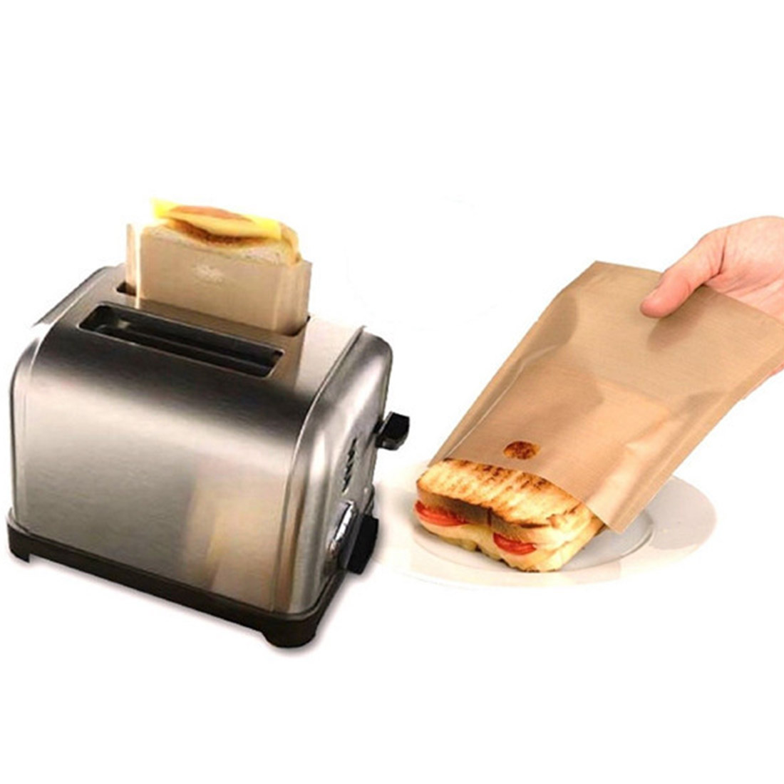 toaster-bags