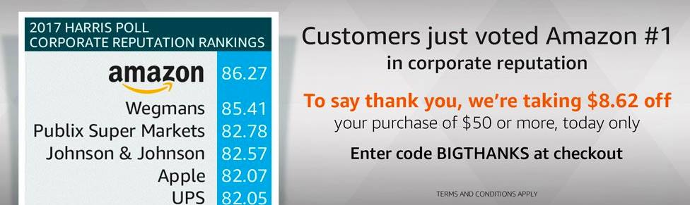 how to get amazon employee discount code