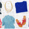 10 Fashion Items for $10 Each to Celebrate Cents of Style's 10th Birthday!