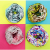 Spring Scarves, 2 for $9 + FREE SHIPPING (3/21 Only)