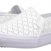 50% off Keds for Women- Gold Box Deal