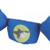 Sterns Puddle Jumper Under $12!