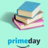 Amazon: Rare $5 Off $15+ Book Purchase!