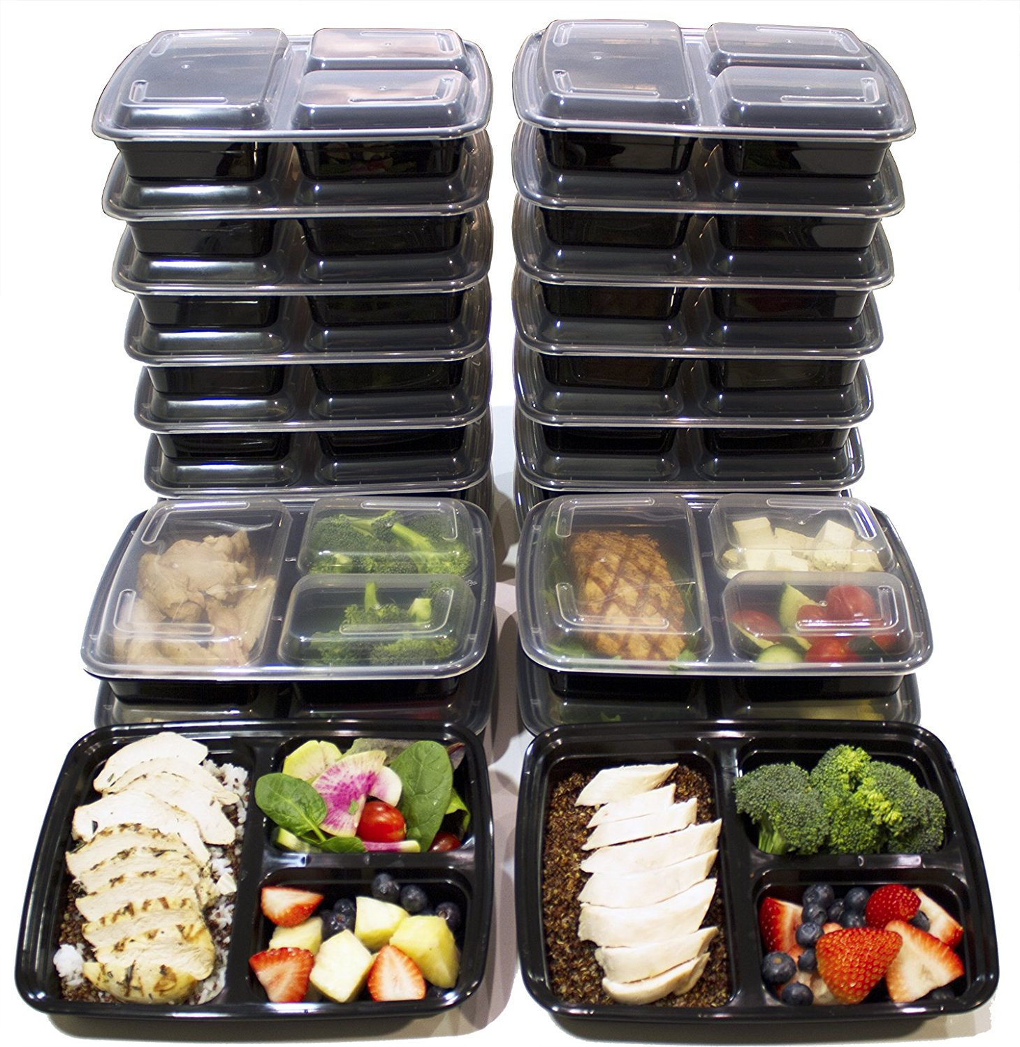 bento lunch box diet renal diet headquarters podcast 048 what to pack in a pinterest the world. Black Bedroom Furniture Sets. Home Design Ideas