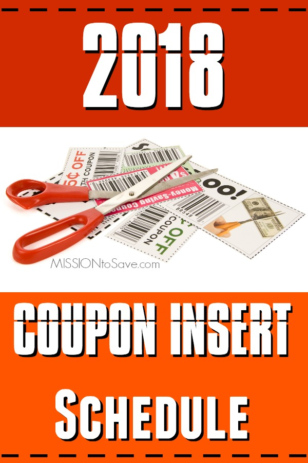 This is a photo of Handy Sunday Paper Coupons Printable