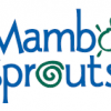 Mambo Sprouts Printable Coupons for Organic and Natural Items