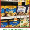 Ortega Taco Shells Just $0.50 at Kroger