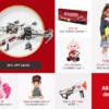 Target Toy Deals Today!